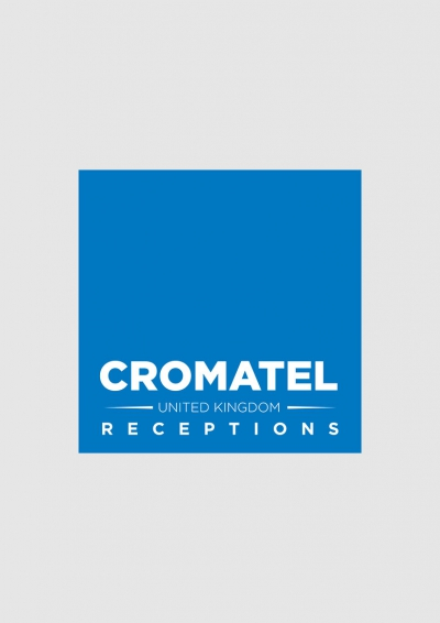 Cromatel Logo Options