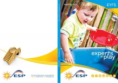 ESP Play Folder