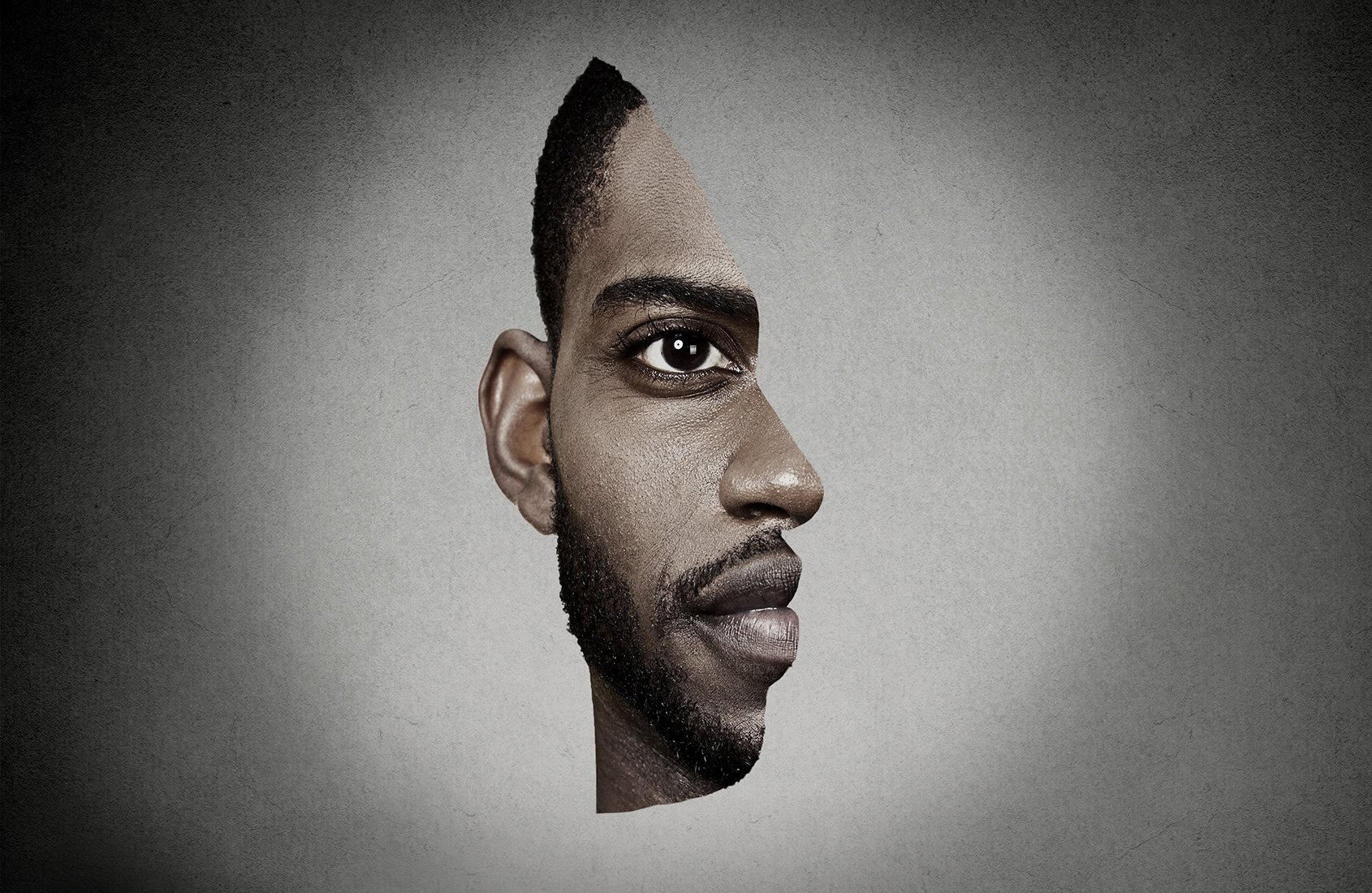 Illusion Perception Advertising D&M Creative