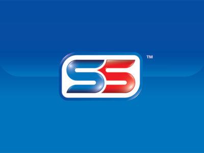 Sensible Soccer Ecommerce Web Site Logo