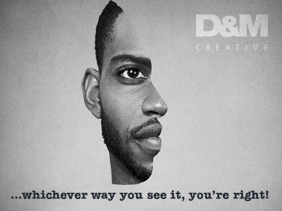 DandM-Advert-Illusion