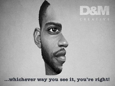 DandM-Advert-Illusion