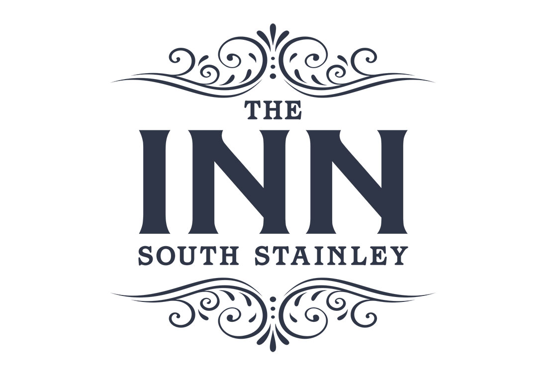 The-Inn-South-Stainley-Identity-Logo