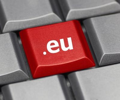 .eu header image